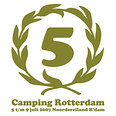 Hoe leuk is Camping Rotterdam?