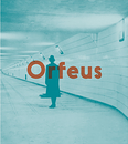 Opera in de Maastunnel